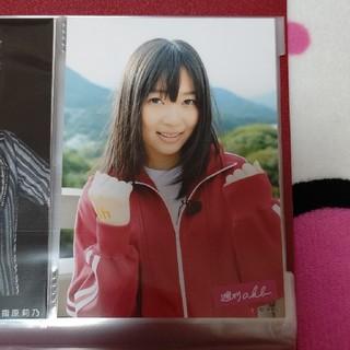エイチケーティーフォーティーエイト(HKT48)の【AKB48】指原莉乃 生写真(アイドルグッズ)