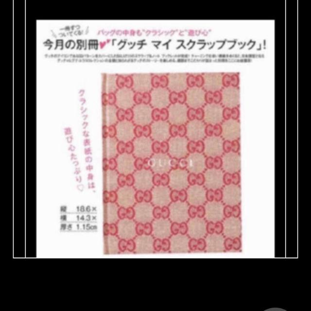 オメガコーアクシャルスーパーコピー,オメガシーマスター36mmスーパーコピー(N級品)専門店!