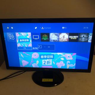 BenQ モニター ディスプレイ GL2450 PS4 HDMI