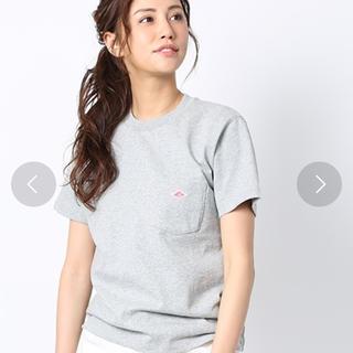 DANTON - danton Tシャツ