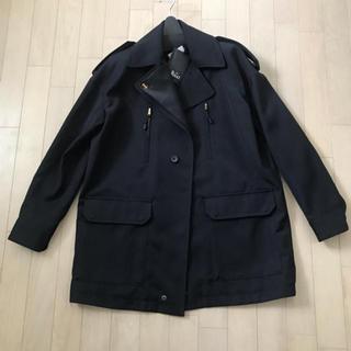 DEUXIEME CLASSE - リラクス モッズコート コート ジャケット ドゥーズィエムクラス エディション