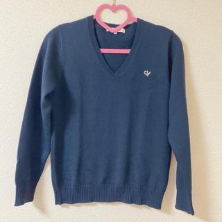 EASTBOY - スクール セーター