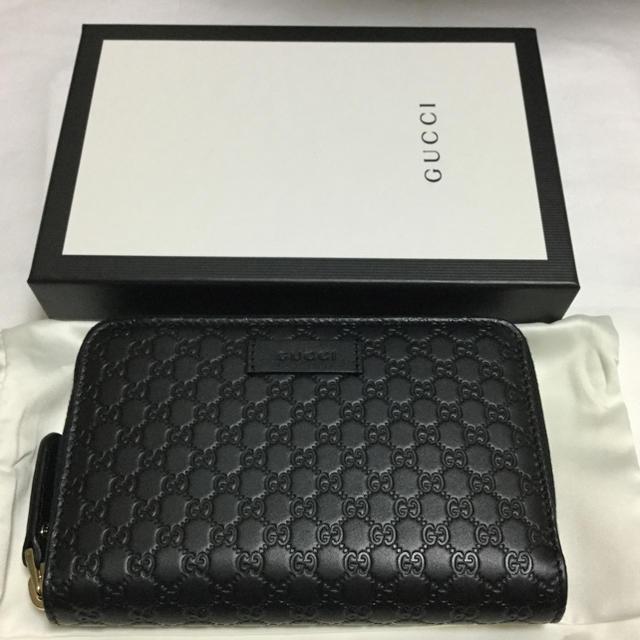 腕 時計 ティファニー 偽物 | Gucci - GUCCI 財布 新品 未使用 格安 人気の通販