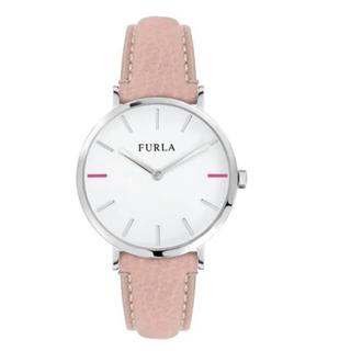 フルラ(Furla)の【美品】FURLA 腕時計(腕時計)