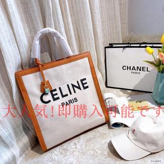celine - CELINEトートバッグ