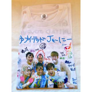 GENERATIONS - GENERATIONS   Tシャツ