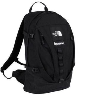 Supreme - Supreme The North Face BackPack バックパック