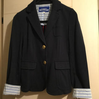 BURBERRY BLUE LABEL - トップス