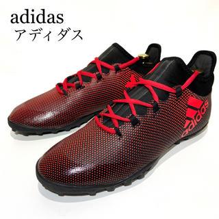 adidas - ◎新品【adidas】27.0cm サッカーシューズ メンズ 男性 スパイク