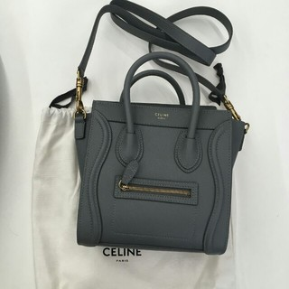 celine - セリーヌのバッグ