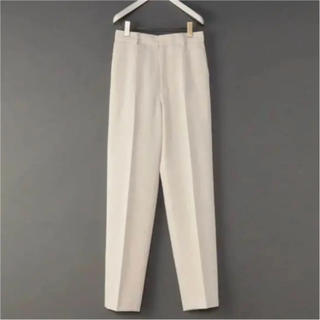 BEAUTY&YOUTH UNITED ARROWS - 6(ROKU)  KARSEY PANTS ロク