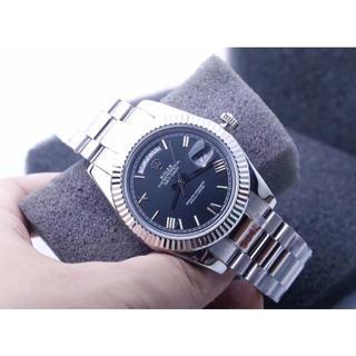 OMEGA - 腕時計(メンズ )自動巻き