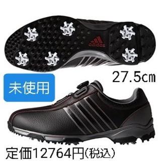 adidas - ゴルフ シューズ 27