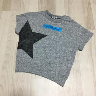 F.O.KIDS - Tシャツ100☆