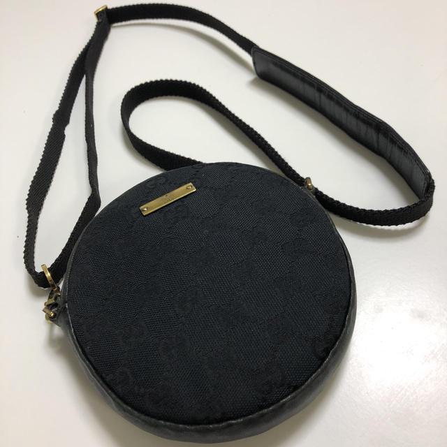 グッチ財布黒スーパーコピー,ブランド黒財布スーパーコピー