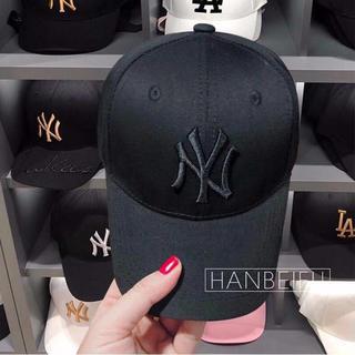 高級感UP帽子