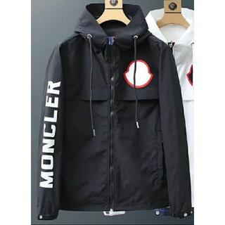 MONCLER - ジャケット   美品
