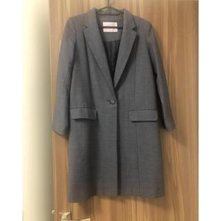 トランテアンソンドゥモード(31 Sons de mode)の31sons de mode 春用ジャケットコート(テーラードジャケット)