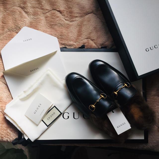 gucci 時計 通販 偽物 、 Gucci - GUCCI プリンスタウンの通販