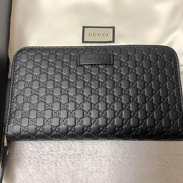 パネライ 328 スーパー コピー | Gucci - 新品 ♡ GUCCI 新品 長財布 ラウンド財布の通販