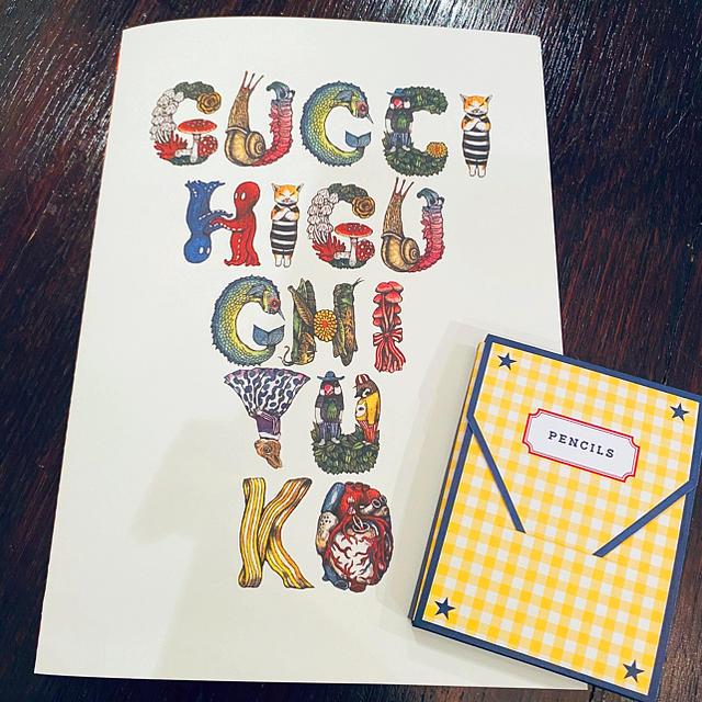 ルイヴィトン時計新品スーパーコピー,Gucci-GUCCIグッチヒグチユウコHIGUCHIYUKOノベルティ非売品の通販