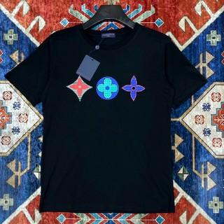LOUIS VUITTON - tシャツ   男女兼用   美品