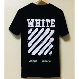 OFF-WHITE - 3点専用 2枚目のシャツサイズ XL