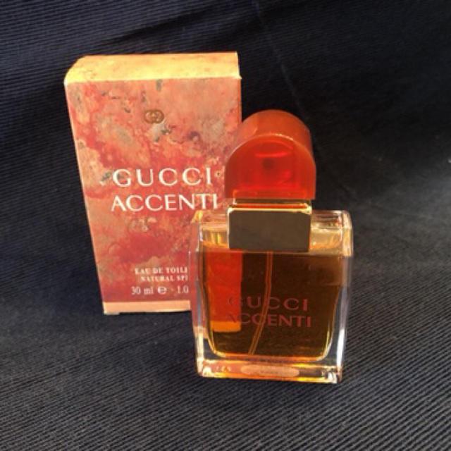 バガリー時計スーパーコピー,Gucci-【新品・未使用】GUCCIACCENTI30mlオードトワレの通販