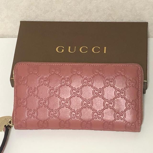 Chanel時計中古スーパーコピー,Gucci-GUCCIグッチ長財布ラウンドファスナーピンクの通販