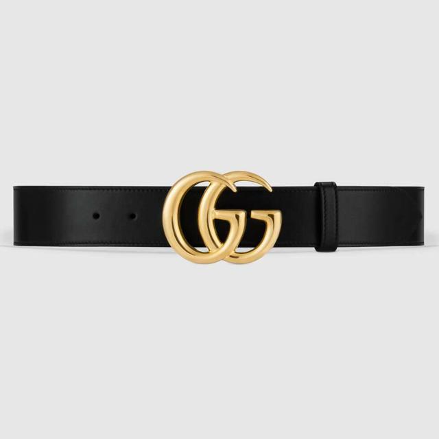時計 ピアジェ スーパー コピー 、 Gucci - GUCCIベルトの通販