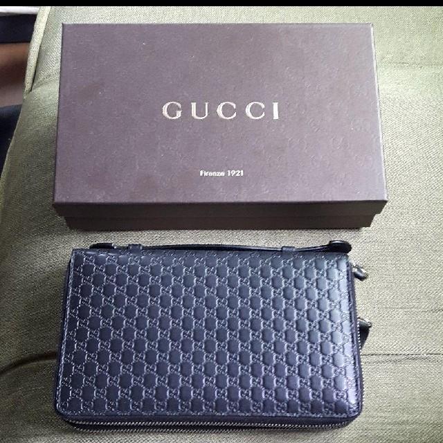 時計かめ吉偽物,Gucci トラブルドキュメントケースの通販