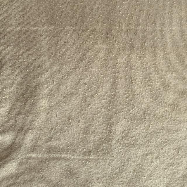 Supreme(シュプリーム)のsupreme シュプリーム Cry baby tee L メンズのトップス(Tシャツ/カットソー(半袖/袖なし))の商品写真