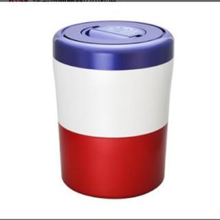 パリス(PARIS)の新品未使用 生ごみ処理機 キッチン パリパリキューブ(生ごみ処理機)