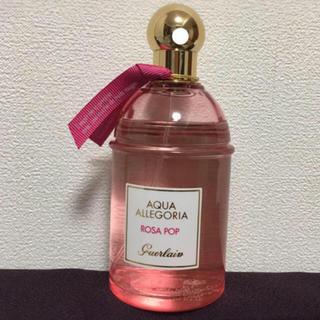 ゲラン(GUERLAIN)の限定香水 GUERLAIN ゲラン  香水 125ml(香水(女性用))