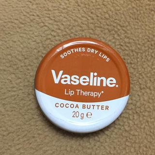 ユニリーバ(Unilever)のリップクリーム(リップケア/リップクリーム)