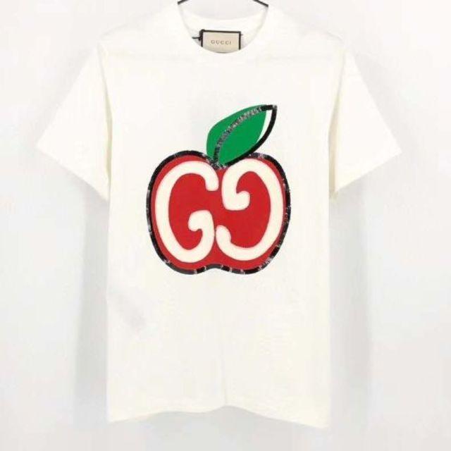 サクソニー 時計 スーパー コピー - GUCCI Tシャツの通販