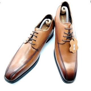 madras - マドラス madras ビジネスシューズ ビジネス 革靴 冠婚葬祭 スーツ