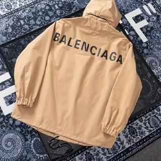 Balenciaga - バレンシアガ ジャケット