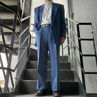 JOHN LAWRENCE SULLIVAN - youngboy13様専用