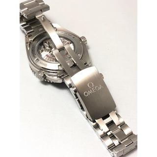 メンズ腕時計 未使用品 即日発送♪