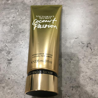 Victoria's Secret - New victoria's secret SHEERLOVE