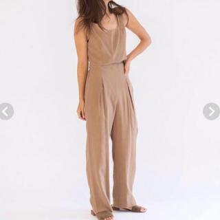 SeaRoomlynn - Searoomlynn fabricセットアップ