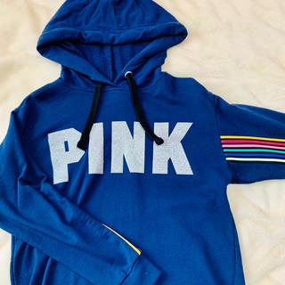 Victoria's Secret - PINK♡パーカー