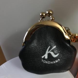 キタムラ(Kitamura)のキタムラ(コインケース)