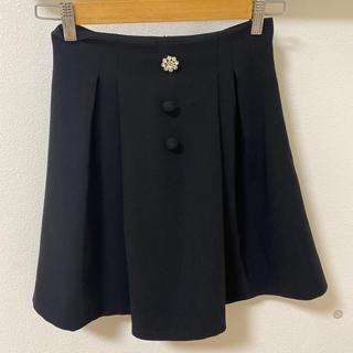 evelyn - evelyn♡スカート