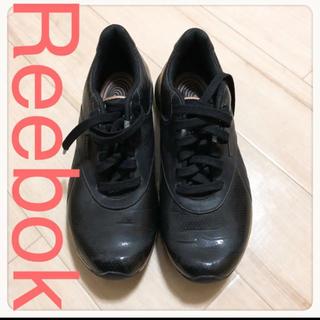 Reebok - ☘ K3☘Reebok EASYTONE スニーカー 23.5