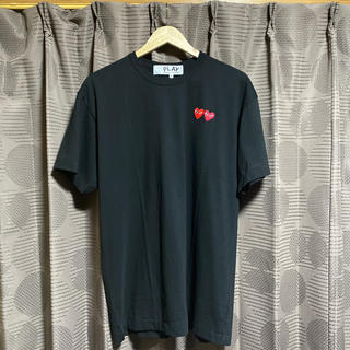 COMME des GARCONS - COMME des GARCONS Tシャツ
