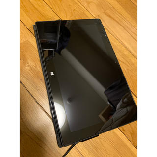 Microsoft - 【中古】Surface Pro 128GB