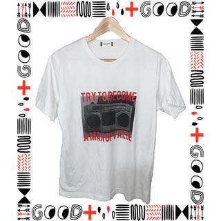 ブラウニー(BROWNY)の■BROWNY Tシャツ(Tシャツ/カットソー(半袖/袖なし))