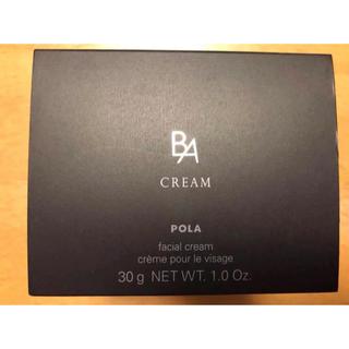POLA - ポーラ B.A.クリーム30g(本体)